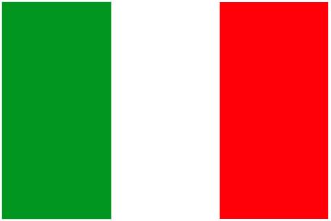 Drapeau_italien