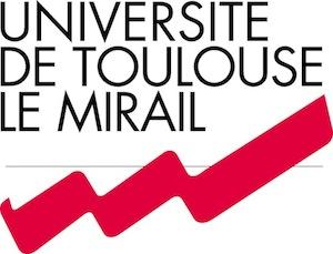 Logo-UTM