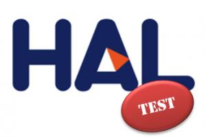 HALv3-test-300x202