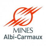 Mines_Albi_Pantone_1665_431_non_vectorise