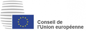 Conseil de l'UE