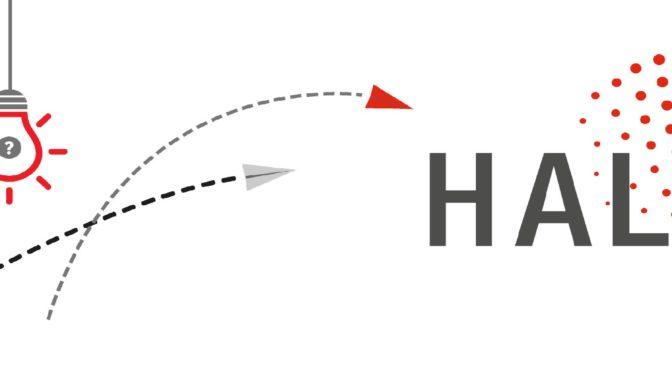Retour vers le Halathon INSA 2019