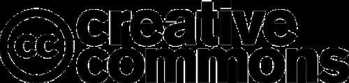 Logo CreativeCommons